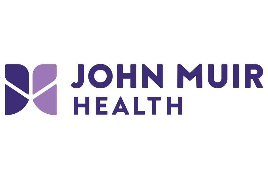 John Muir Trauma Center - Walnut Creek