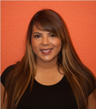 admin@odatec.org   Name: Sarai Espinoza    Title: Development Manager