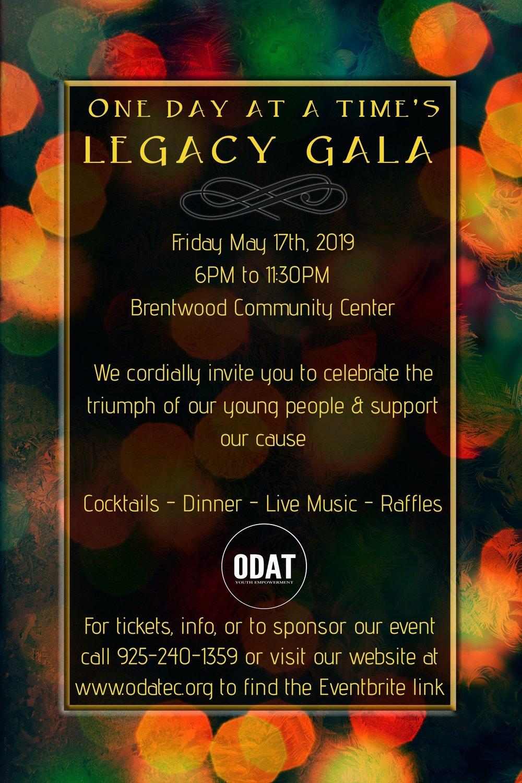 Copy of Formal Black Tie dinner dance party fundraiser flyer poster.jpg