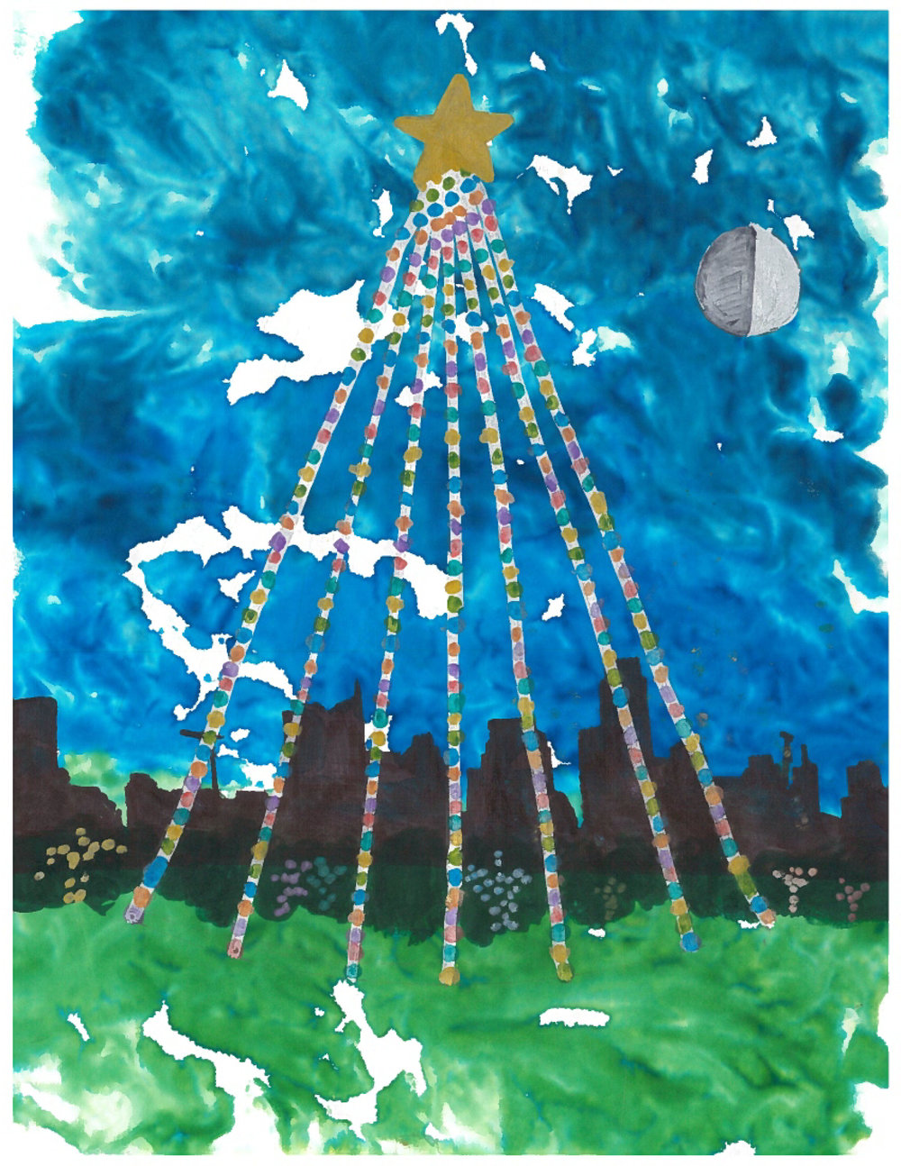 ChristmasEve - Julia Walpole.jpg