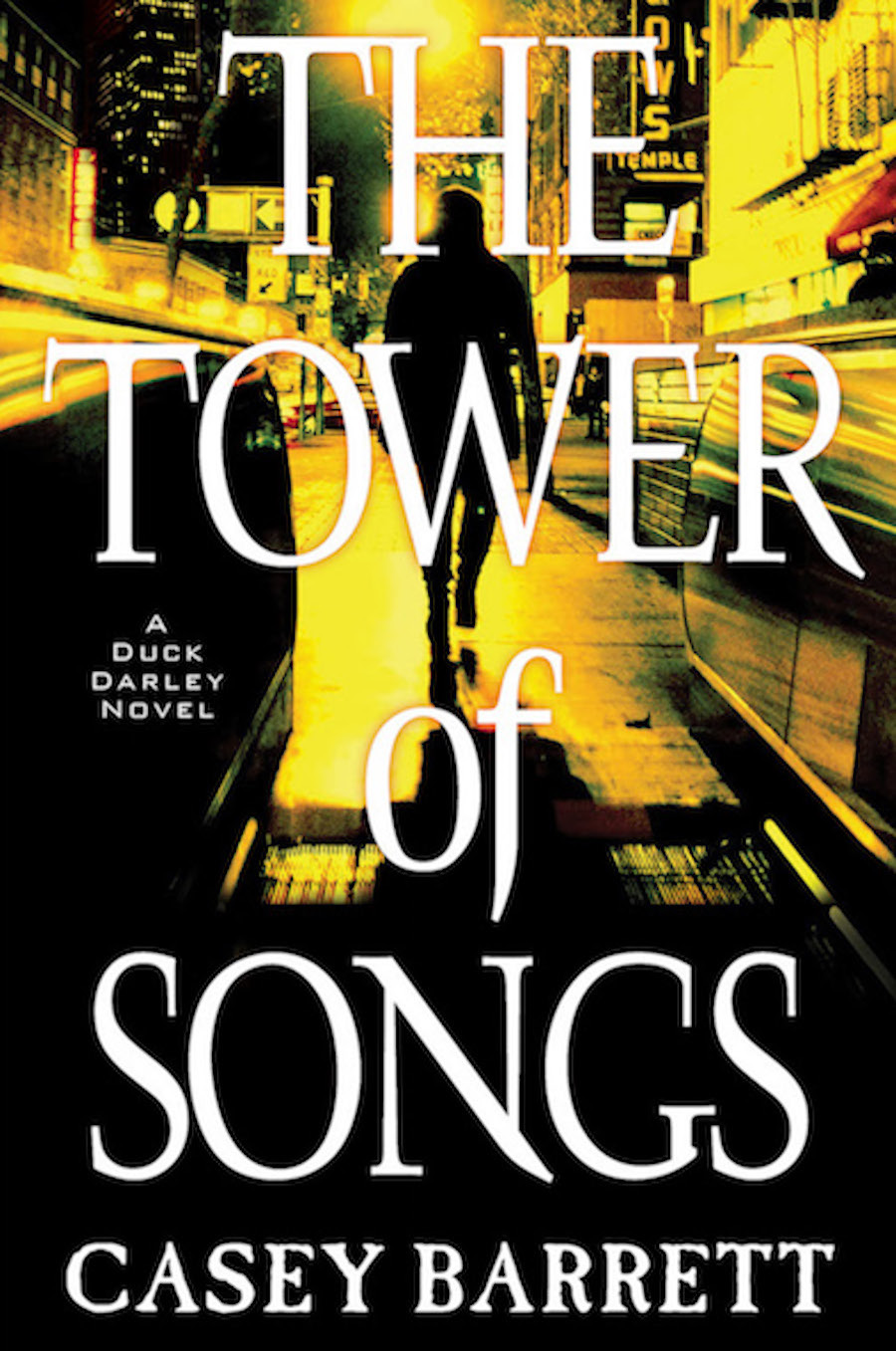 The Tower of Songs HC.jpg