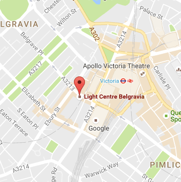 lightcentre-belgravia.png