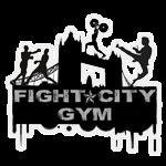 testimonials-fightcitygym.png
