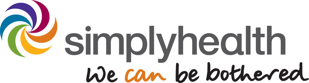 Simply-Health-logo.jpg
