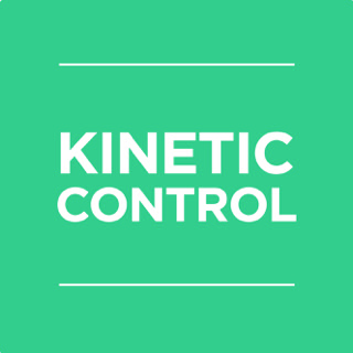 Kinetic control logo FINAL.jpeg