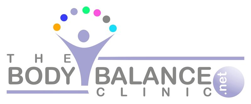 The Body Balance Clinic