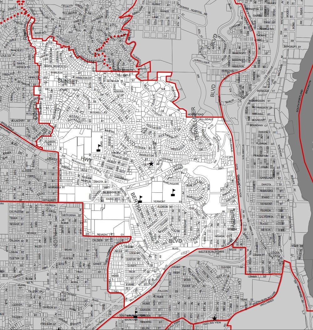 Hillsdale Boundary Map.jpg