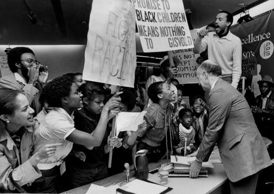 Honoring Dr Martin Luther King Jr Love Portland