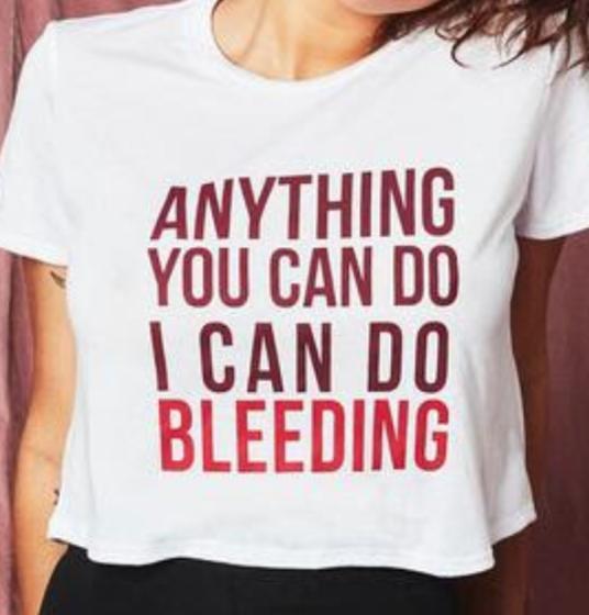 bleeders.png