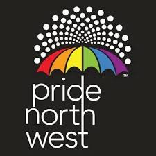 - Since 1994, Pride Northwest has been encouraging and celebrating the positive diversity of the lesbian, gay, bisexual, and trans communities here in the Pacific Northwest.