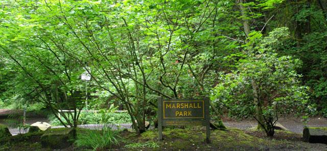 Marshall-Park-sign.jpg