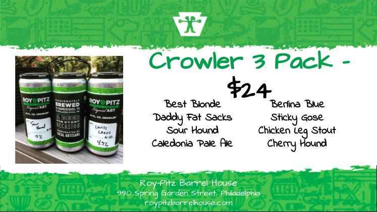 Crowler Promo (7).png