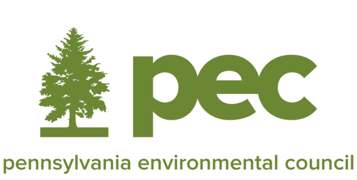 PEC logo with tagline (2).png
