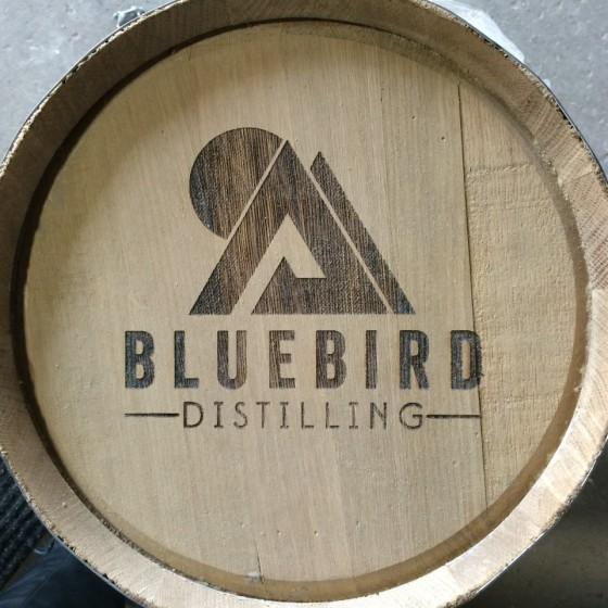 Bluebird-560x560.jpg