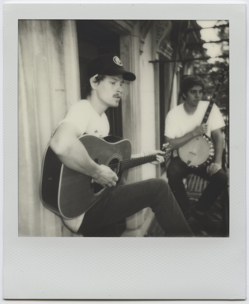CAAMP Polaroid 01 (1).jpg