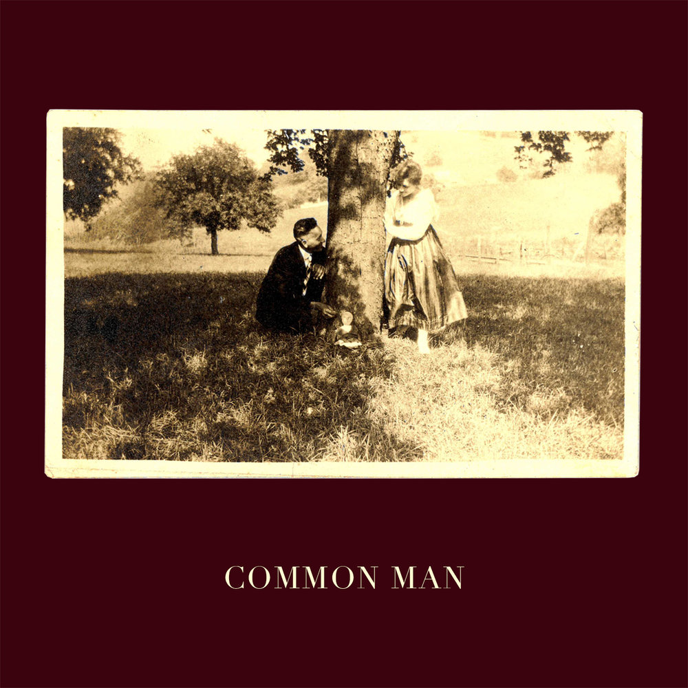 Common Man.jpg