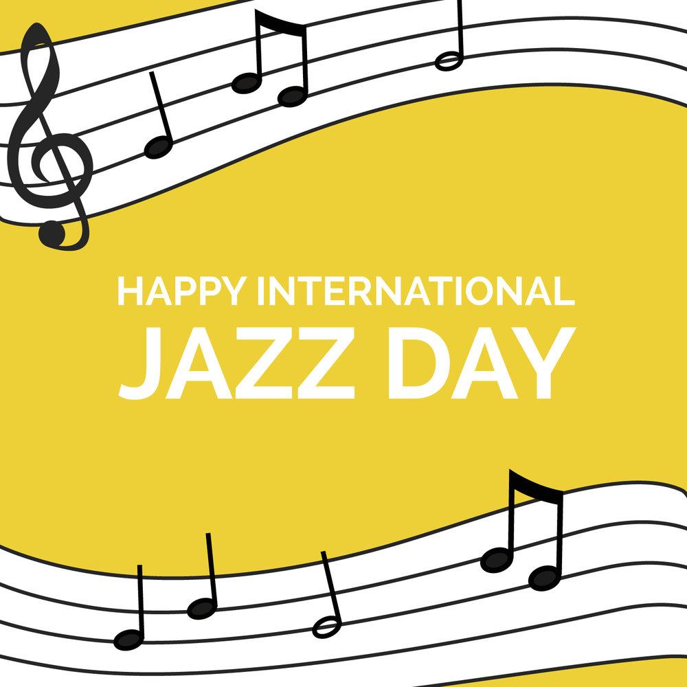 Jazz Day.jpg