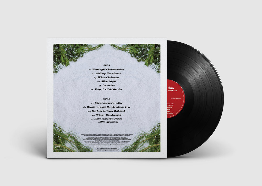 UTD Vinyl Mockup_back.jpg
