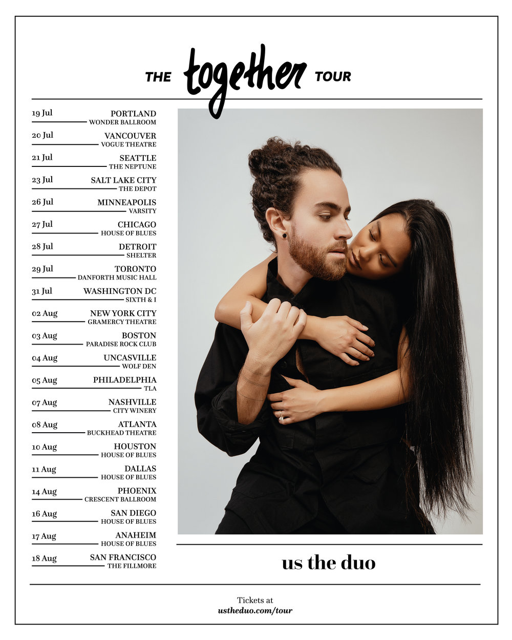Together Tour_Admat.jpg