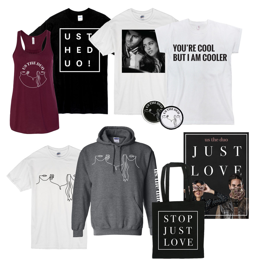JustLoveMerch.jpg