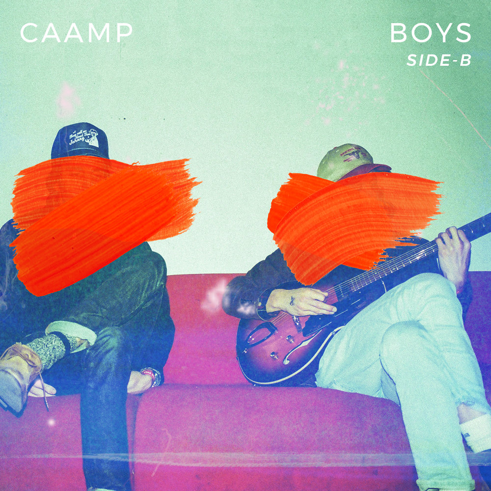 Boys_SideB.jpg
