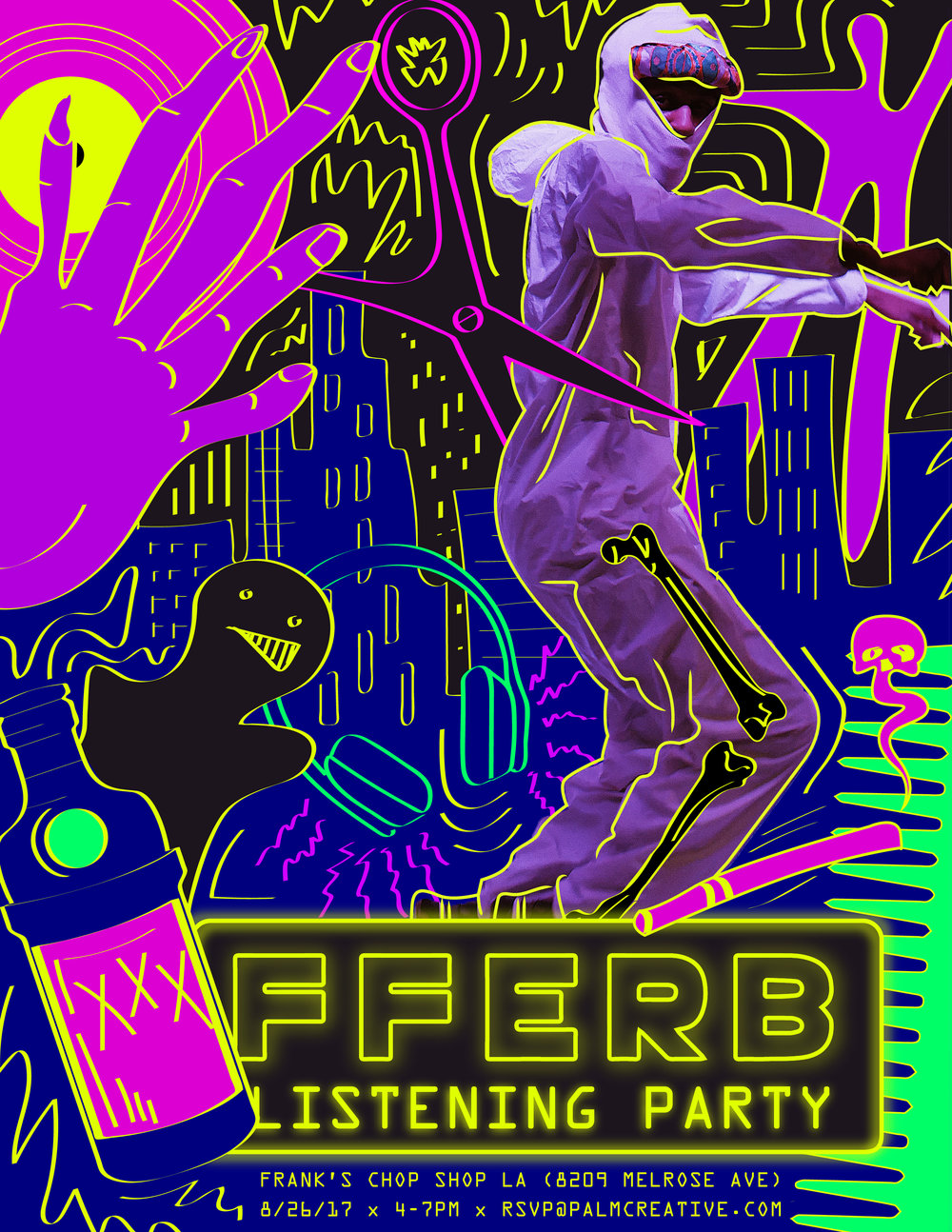 FFERB_ListeningParty.jpg