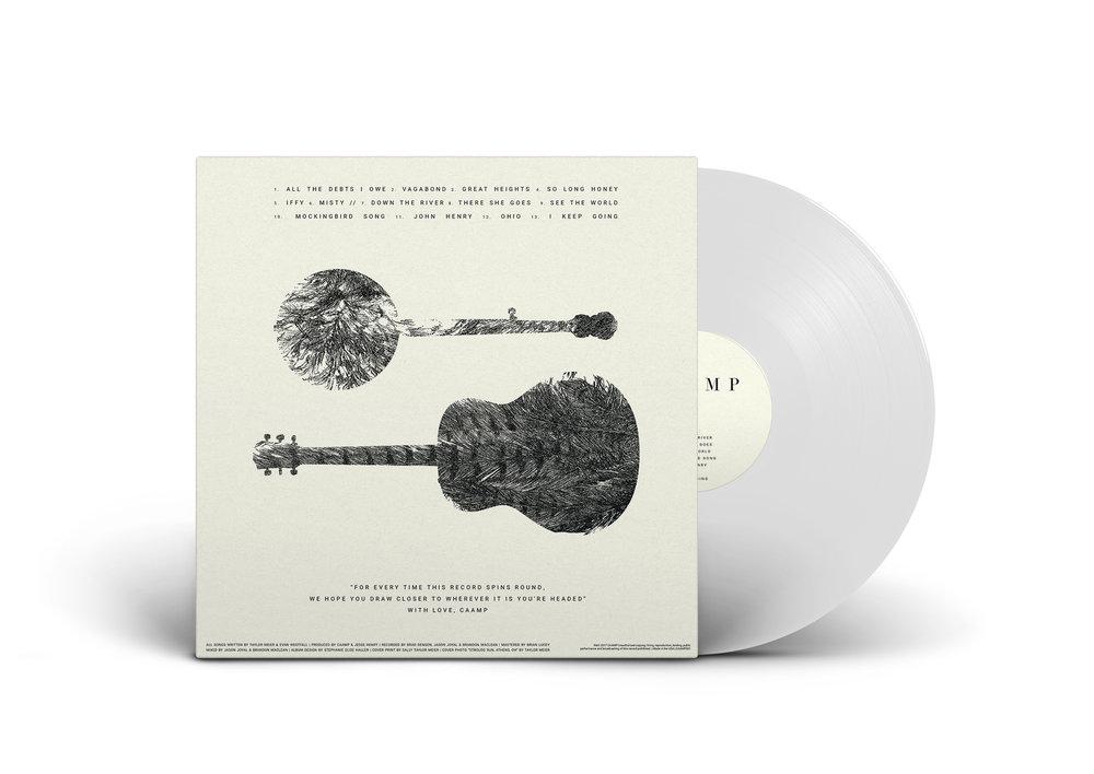 CAAMP Vinyl Mockup_back.jpg