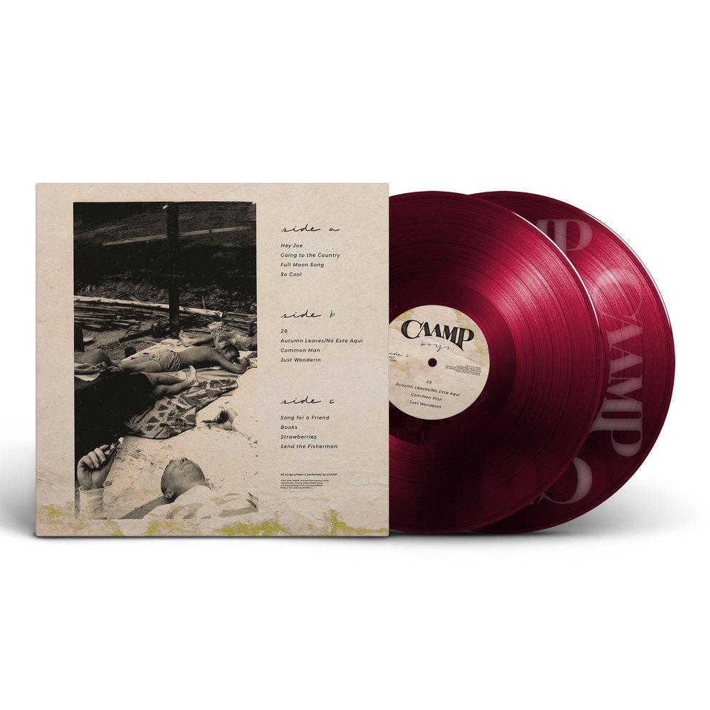 CAAMP_Boys_Vinyl Mockup_back_2.jpg
