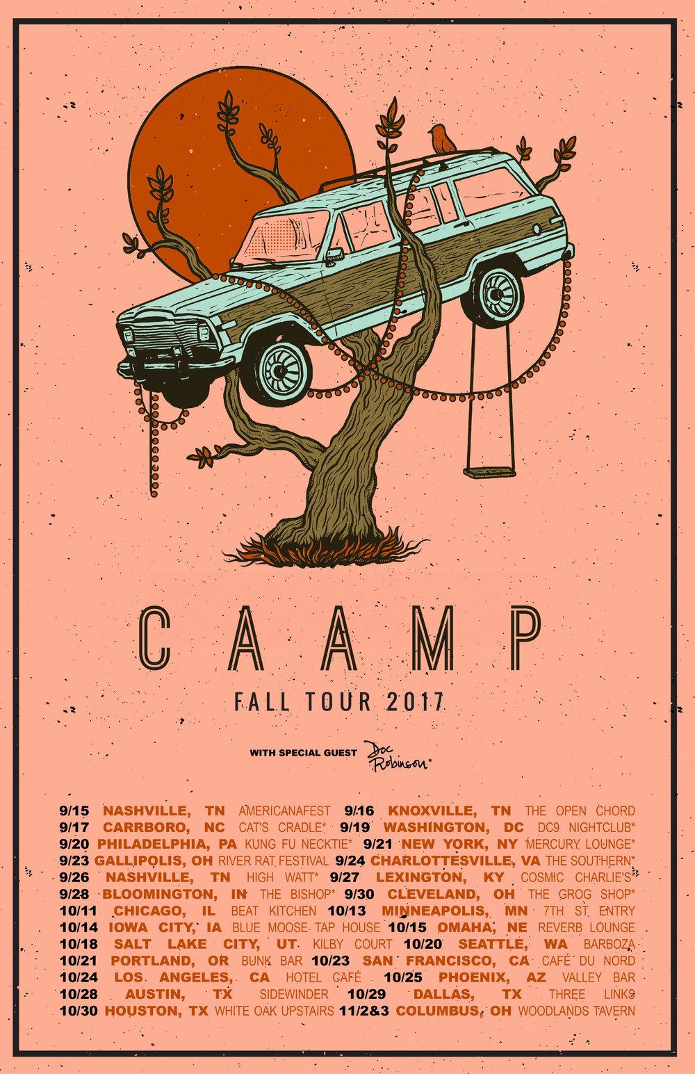 Caamp_Fall17TourPoster_docrobinson.jpg