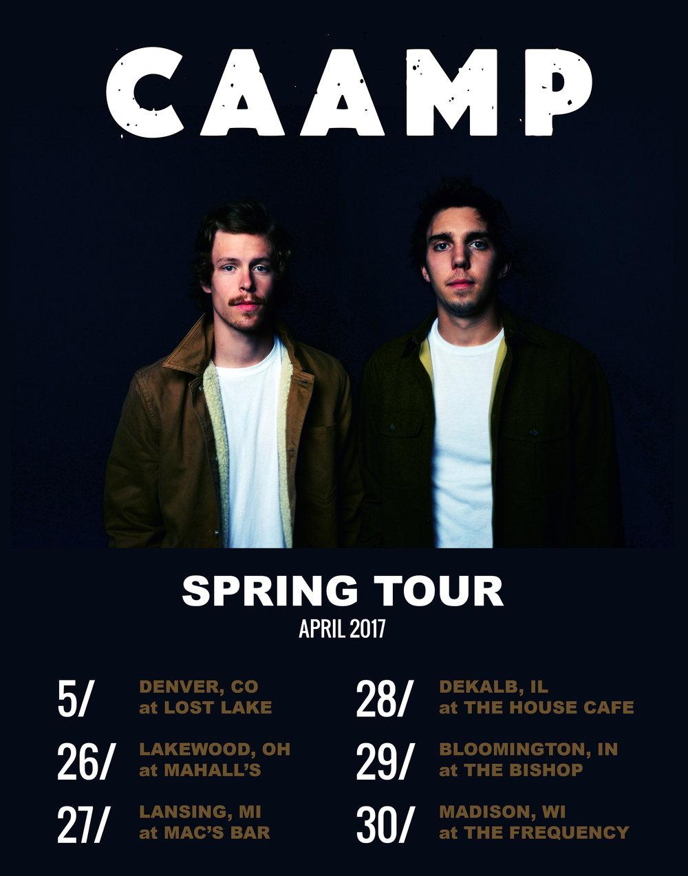 CAAMP_Touradmat_April.jpg