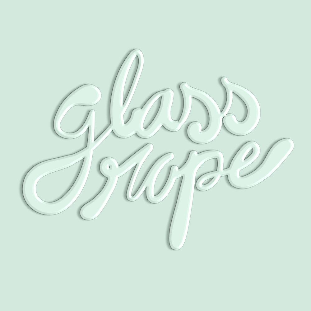 GlassRope_Logo_SeaFoam.jpg