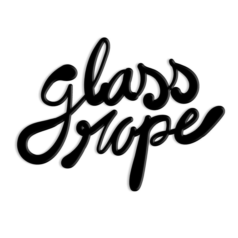 GlassRope_Logo_Black_NoBkg.jpg