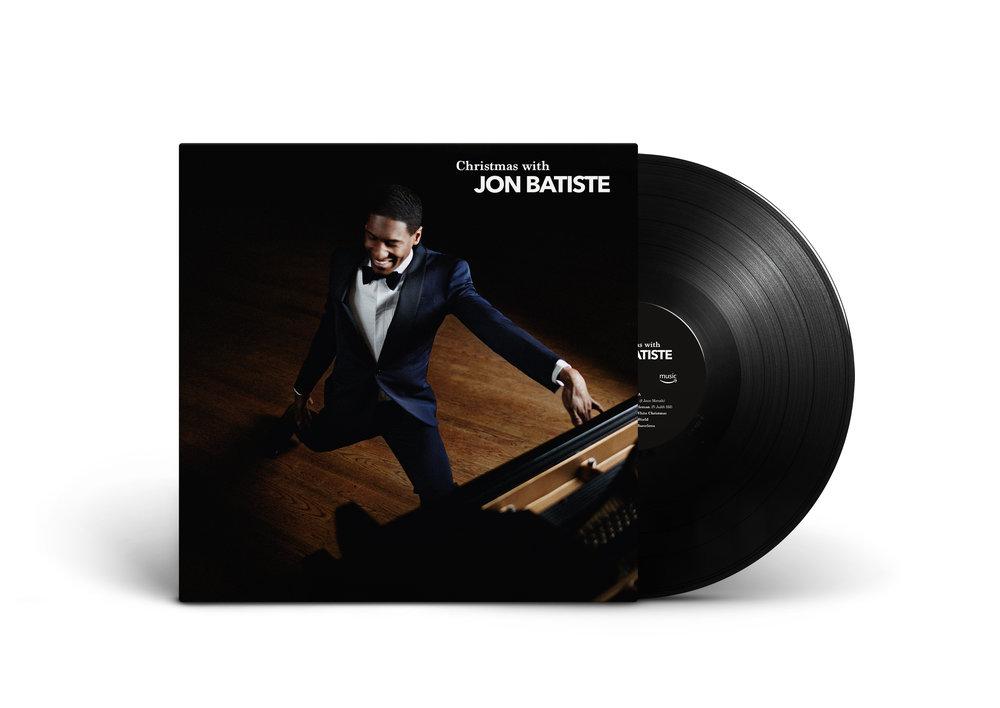JON BATISTE XMAS Vinyl Mockup_front.jpg