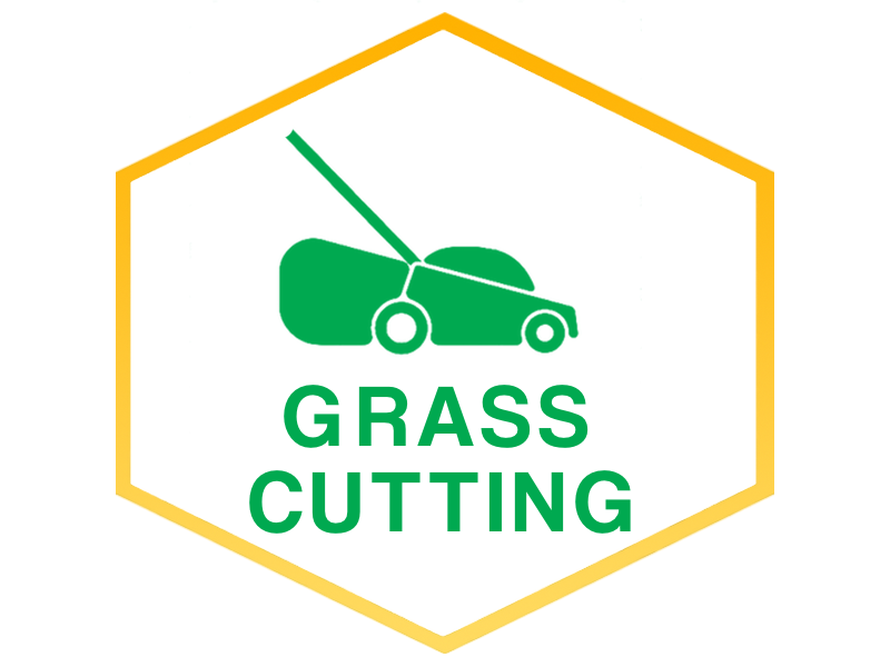 Grass cutting icon.png