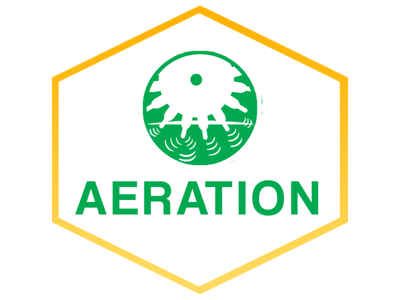 aeration icon.png
