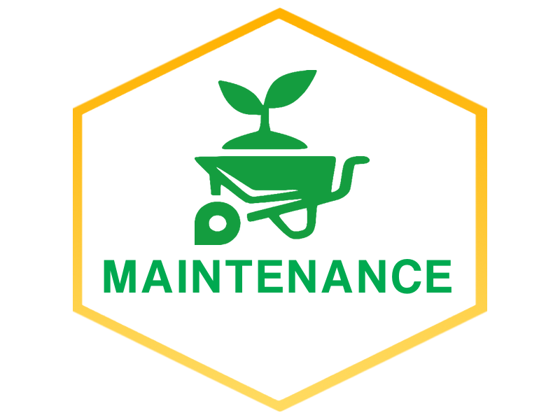 MAINTENANCE ICON.png