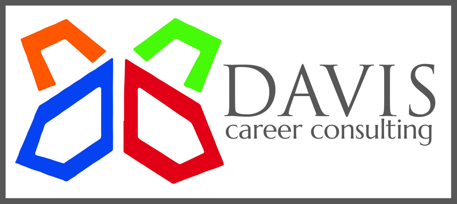 Davis Career Consulting
