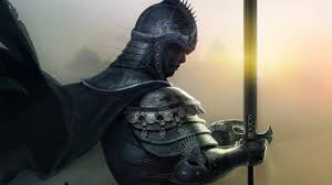 knight with sword.jpg