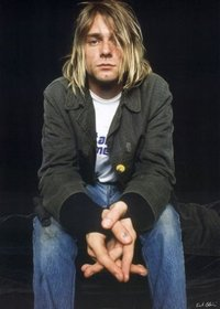 Cobain6_2