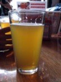Wisconsin_beer_3