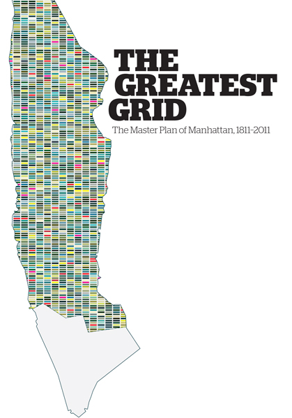 Greatestgridcover