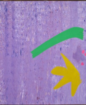 Bush-Lilac-20403-1-279x340