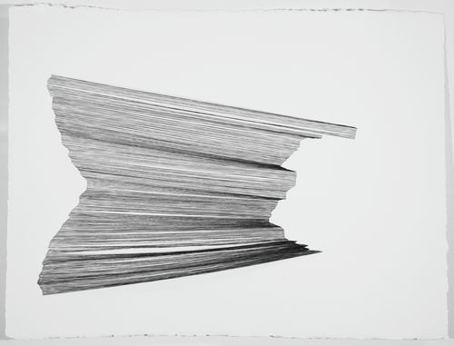 Composition-5