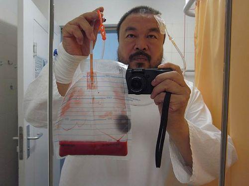 01-Ai_Weiwei_Portrait_Sep094
