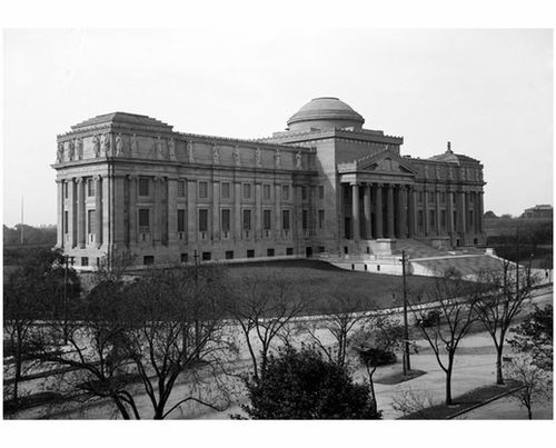 Brooklyn-institute-of-arts-sciences-brooklyn-museum-24