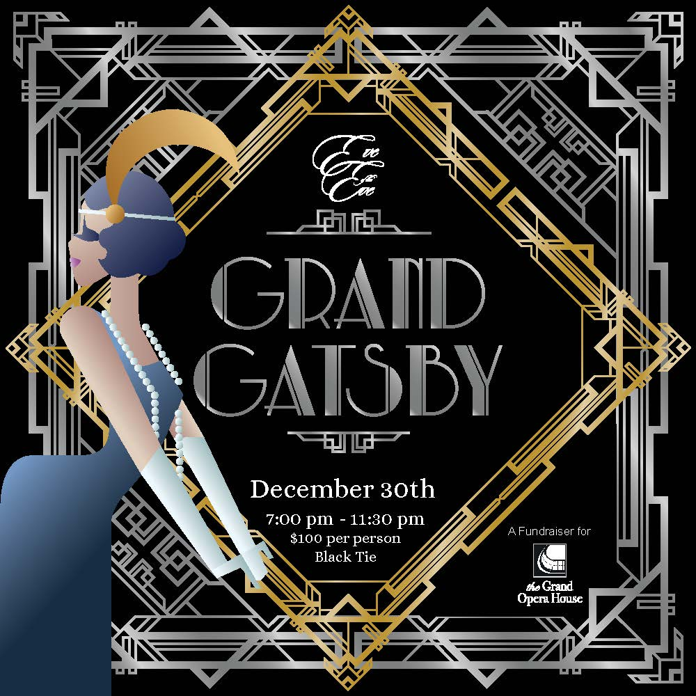 Eve of the Eve-The Grand Gatsby_Page_1.jpg