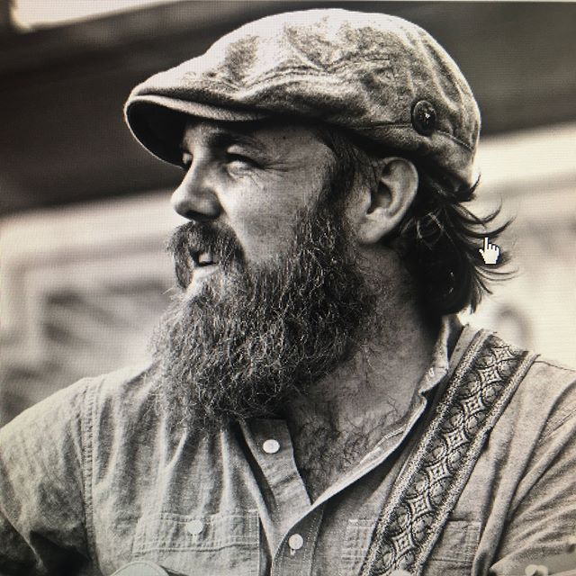 @marcbroussard Performs @crowleyopera on February 1st at 7 PM.  Get your tickets at www.thegrandoperahouse.org or by calling 337-785-0440