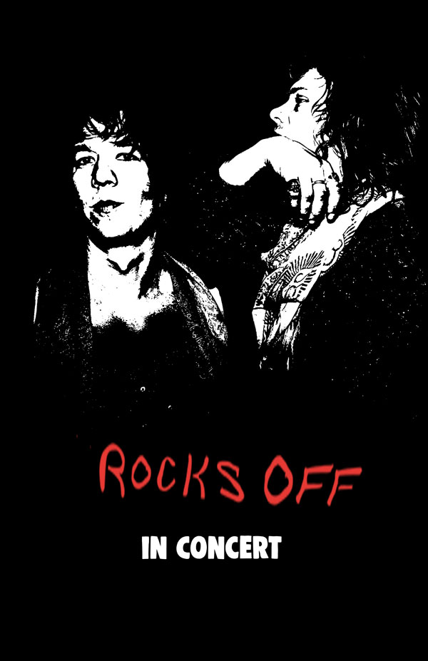 rocksoffweb2.jpg