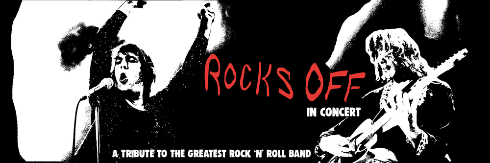 rocksoffwebsite.png