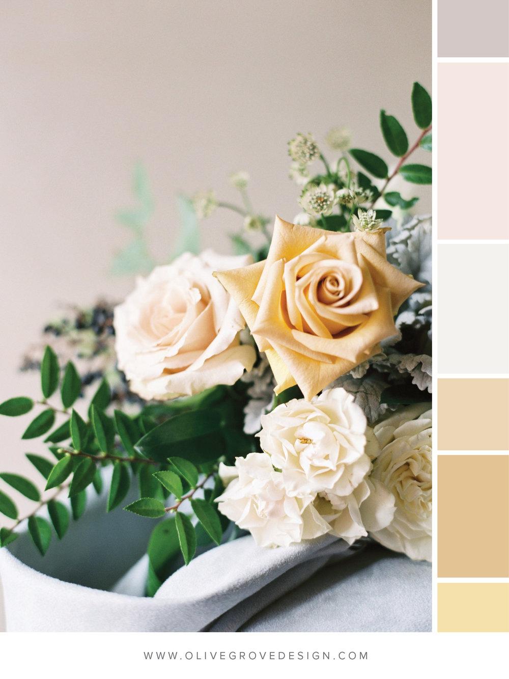 Spring_Color_Palettes5.jpg